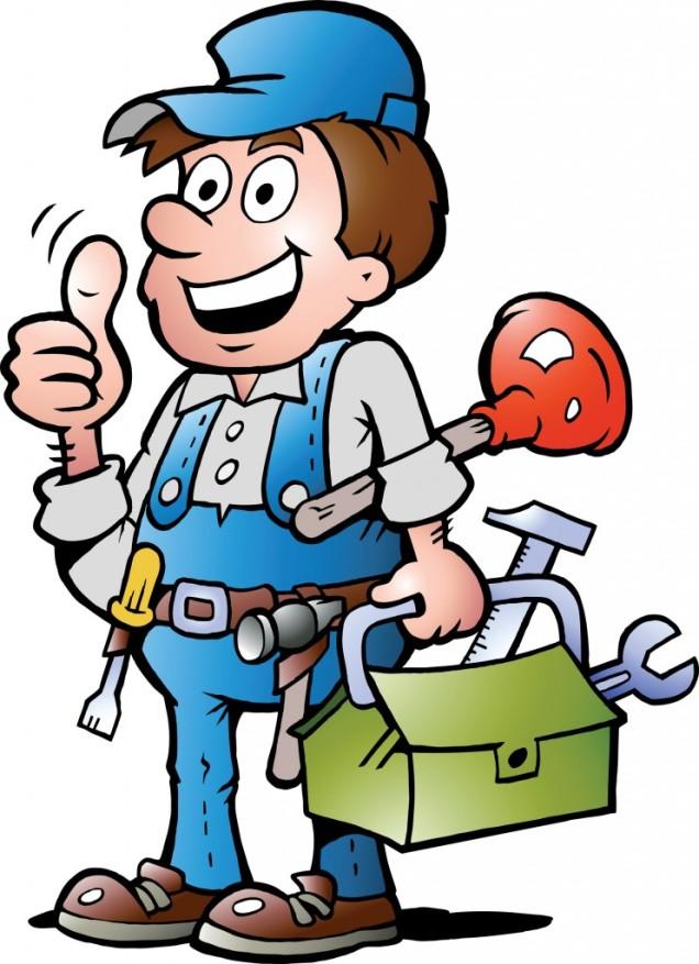 handyman-742x1024