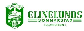 elinelund