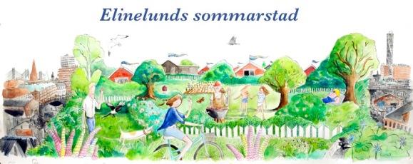 elinelundssommarstad.jpg